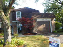 Photo of 18W074 Jamestown Lane, Villa Park, IL 60181 (MLS # 10857039)