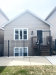 Photo of 2956 S Throop Street, Chicago, IL 60608 (MLS # 10857211)