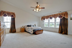 Tiny photo for 202 Easton Drive, Gilberts, IL 60136 (MLS # 10857277)