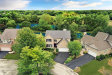 Photo of 4 Park Place Circle, Hawthorn Woods, IL 60047 (MLS # 10857338)