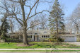 Photo of 850 Beverly Place, Deerfield, IL 60015 (MLS # 10857392)
