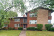 Photo of 1361 Balmoral Avenue, Unit Number 1N, Westchester, IL 60154 (MLS # 10857529)