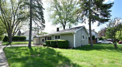 Tiny photo for 4501 Roslyn Road, Downers Grove, IL 60515 (MLS # 10857604)