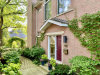 Photo of 722 11th Street, Wilmette, IL 60091 (MLS # 10857781)