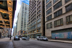 Photo of 6 E Monroe Street, Unit Number 1603, Chicago, IL 60603 (MLS # 10857855)