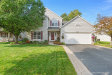 Photo of 5713 Arbor Gate Drive, Plainfield, IL 60586 (MLS # 10857967)