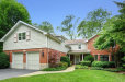 Photo of 1216 Spruce Drive, Glenview, IL 60025 (MLS # 10858009)