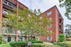 Photo of 515 N Main Street, Unit Number 1CS, Glen Ellyn, IL 60137 (MLS # 10858074)