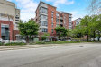 Photo of 2025 S Indiana Avenue, Unit Number 501, Chicago, IL 60616 (MLS # 10858261)