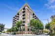 Photo of 221 E Cullerton Street, Unit Number 502, Chicago, IL 60616 (MLS # 10858373)
