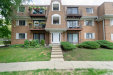 Photo of 4134 Cove Lane, Unit Number F, Glenview, IL 60025 (MLS # 10858379)