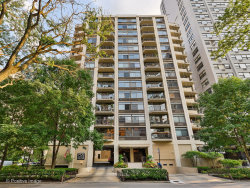 Photo of 1450 N Astor Street, Unit Number 7A, Chicago, IL 60610 (MLS # 10858436)