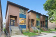 Photo of 3405 S Aberdeen Street, Chicago, IL 60608 (MLS # 10858450)
