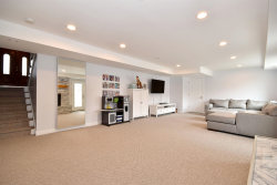 Tiny photo for 1213 60th Place, Downers Grove, IL 60516 (MLS # 10858498)