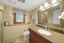 Tiny photo for 7729 Rohrer Drive, Downers Grove, IL 60516 (MLS # 10858575)