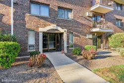 Photo of 1240 S Lorraine Road, Unit Number 1A, Wheaton, IL 60189 (MLS # 10858618)