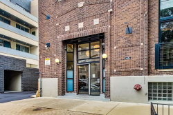 Photo of 1935 N Fairfield Avenue, Unit Number 101, Chicago, IL 60647 (MLS # 10858836)