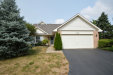 Photo of 13400 Redberry Circle, Plainfield, IL 60544 (MLS # 10858960)