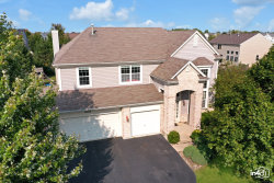 Photo of 14605 Colonial Parkway, Plainfield, IL 60544 (MLS # 10858999)
