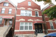 Photo of 3112 S May Street, Chicago, IL 60608 (MLS # 10859134)