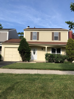 Photo of 7325 Trent Road, Downers Grove, IL 60516 (MLS # 10859141)