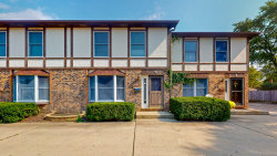 Photo of 1509 Indiana Street, Unit Number C, St. Charles, IL 60174 (MLS # 10859163)