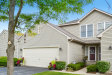 Photo of 1740 Court Street, Unit Number 1740, McHenry, IL 60051 (MLS # 10859260)