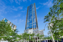 Photo of 1122 N Clark Street, Unit Number 1405, Chicago, IL 60610 (MLS # 10859316)