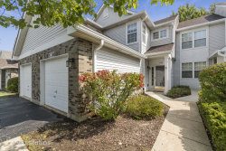 Photo of 2130 Fulham Drive, Naperville, IL 60564 (MLS # 10859321)