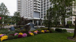 Photo of 4250 N Marine Drive, Unit Number 324, Chicago, IL 60613 (MLS # 10859338)