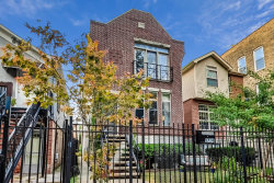 Photo of 1714 W Erie Street, Chicago, IL 60622 (MLS # 10859343)
