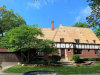 Photo of 935 Tower Road, Winnetka, IL 60093 (MLS # 10859455)