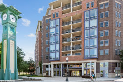 Photo of 437 W Division Street, Unit Number 909, Chicago, IL 60610 (MLS # 10859468)