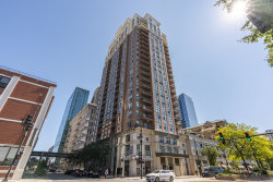 Photo of 1101 S State Street, Unit Number 2004, Chicago, IL 60605 (MLS # 10859480)