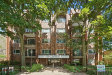 Photo of 420 Linden Avenue, Unit Number 503, Wilmette, IL 60091 (MLS # 10859581)