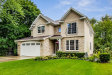 Photo of 1022 Central Avenue, Deerfield, IL 60015 (MLS # 10859596)