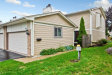 Photo of 412 Grouse Lane, Unit Number 412, Deerfield, IL 60015 (MLS # 10859686)