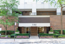 Photo of 71 E Division Street, Unit Number 606, Chicago, IL 60610 (MLS # 10859749)