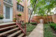 Photo of 2850 N Lakewood Avenue, Unit Number F, Chicago, IL 60657 (MLS # 10859789)