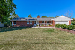 Photo of 3N250 Timberline Drive, West Chicago, IL 60185 (MLS # 10859790)