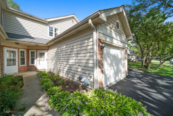 Photo of 1430 Fairway Drive, Unit Number 1430, Glendale Heights, IL 60139 (MLS # 10859846)
