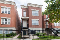 Photo of 1447 N Larrabee Street, Unit Number BC, Chicago, IL 60610 (MLS # 10859899)