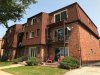 Photo of 9729 Ridgeland Avenue, Unit Number 303, Oak Lawn, IL 60453 (MLS # 10859958)