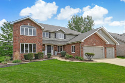 Photo of 6555 Berrywood Drive, Downers Grove, IL 60516 (MLS # 10859983)