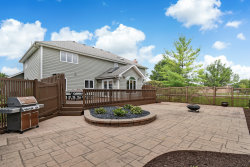 Tiny photo for 6555 Berrywood Drive, Downers Grove, IL 60516 (MLS # 10859983)