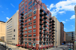 Photo of 547 S Clark Street, Unit Number 806, Chicago, IL 60605 (MLS # 10860082)