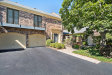 Photo of 5 The Court Of Overlook Bluff, Northbrook, IL 60062 (MLS # 10860211)
