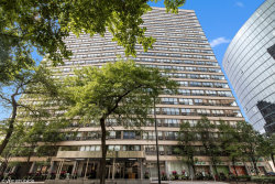 Photo of 2930 N Sheridan Road, Unit Number 2109, Chicago, IL 60657 (MLS # 10860244)