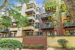 Photo of 2251 W Wabansia Avenue, Unit Number 405, Chicago, IL 60647 (MLS # 10860279)