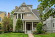 Photo of 1336 Elmwood Avenue, Wilmette, IL 60091 (MLS # 10860288)